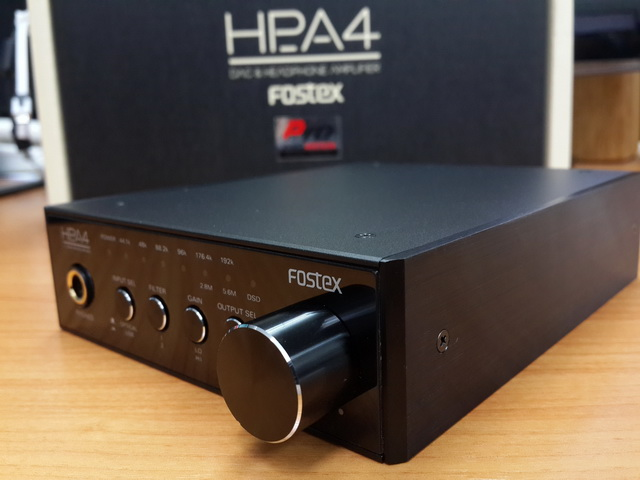 review_fostex_hpa4_13
