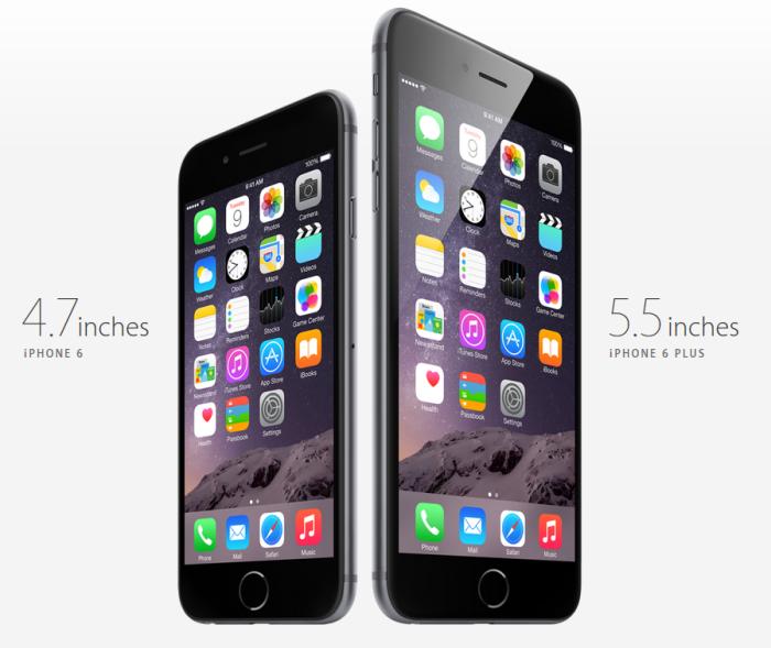 compare-iphone6