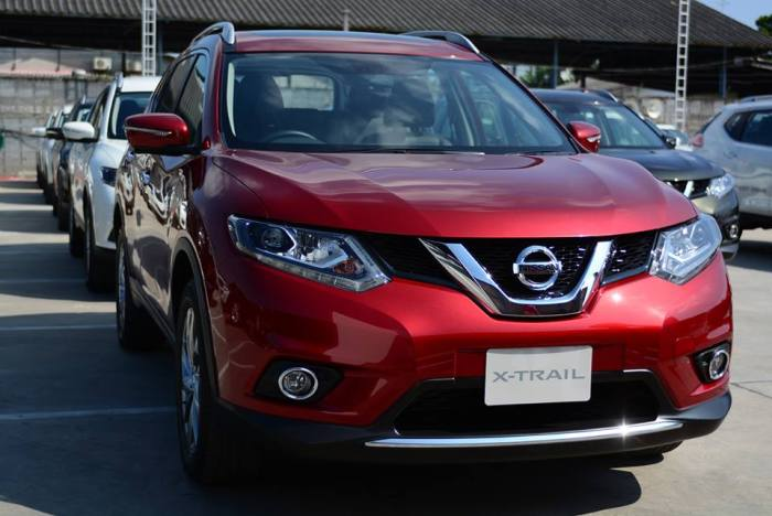 All-New-Nissan-X-Trail-2015-Thailand-Launches-01