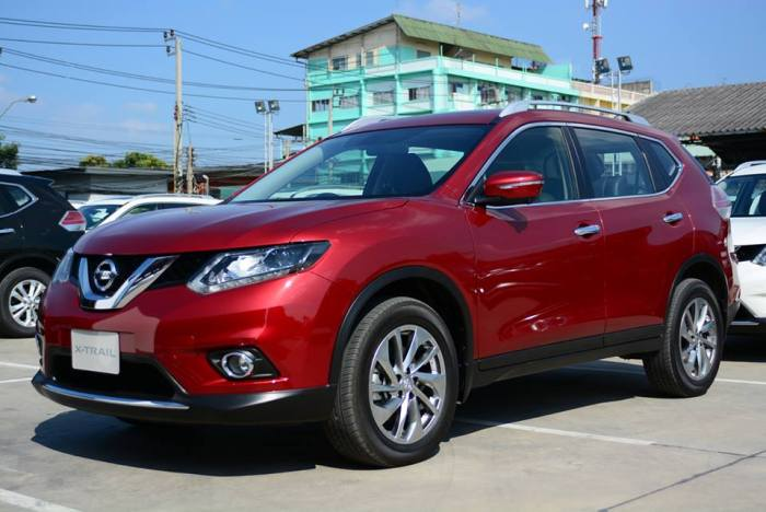 All-New-Nissan-X-Trail-2015-Thailand-Launches-02