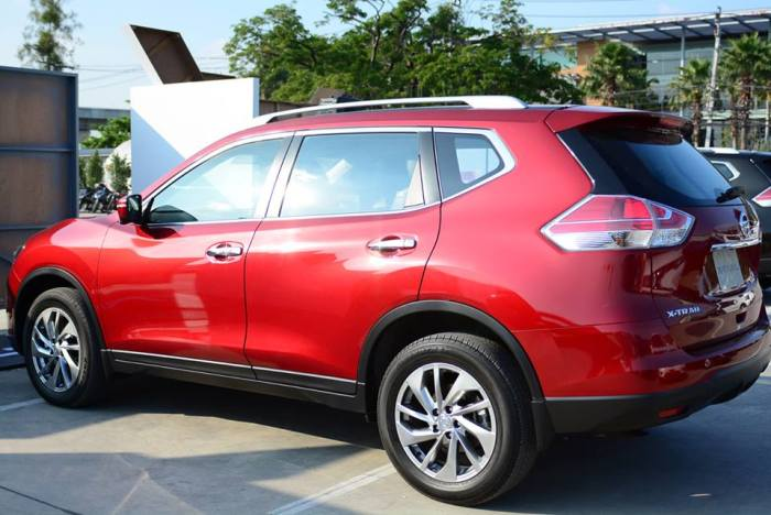 All-New-Nissan-X-Trail-2015-Thailand-Launches-03