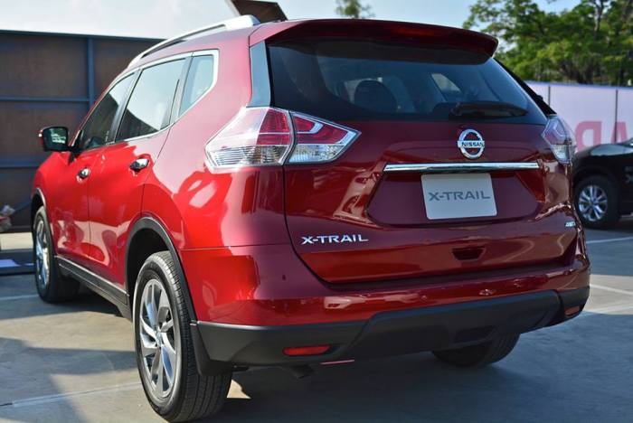 All-New-Nissan-X-Trail-2015-Thailand-Launches-04