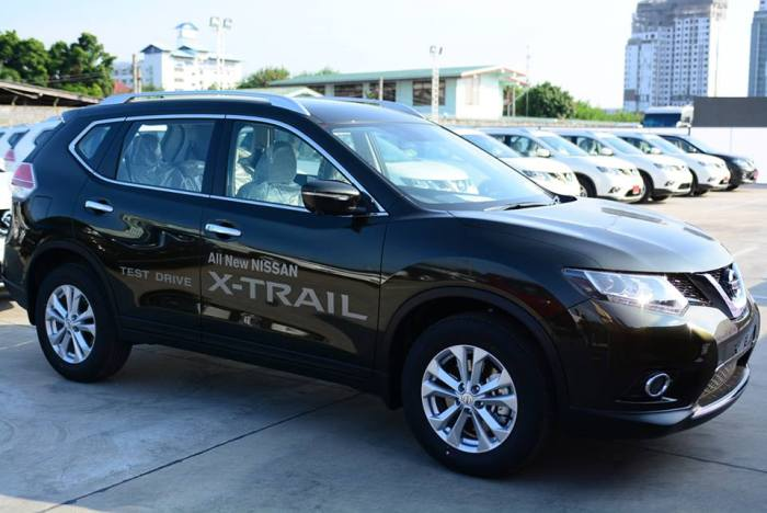All-New-Nissan-X-Trail-2015-Thailand-Launches-06