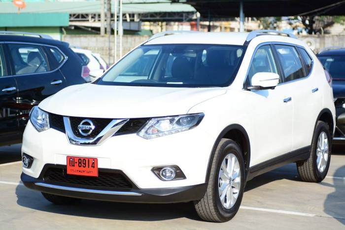 All-New-Nissan-X-Trail-2015-Thailand-Launches-07