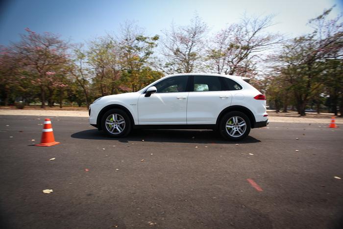 Cayenne S E-Hybrid (47)