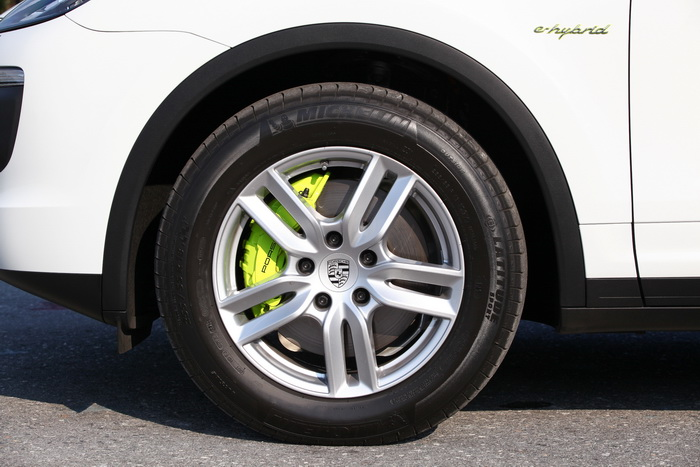 Cayenne S E-Hybrid (58)