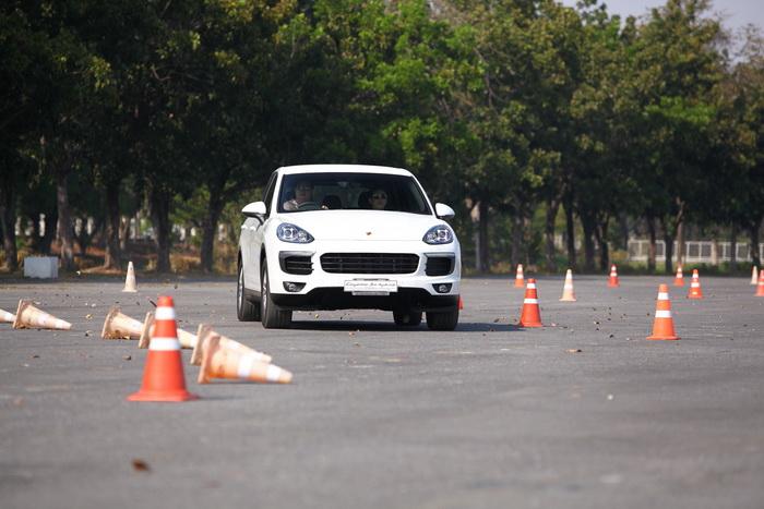 Cayenne S E-Hybrid (61)