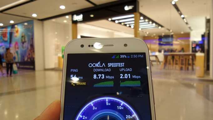 4g_speedtest_by_digitalnext025