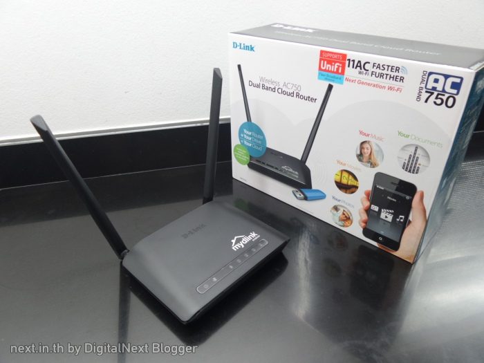 digitalnext_dlink_dir816l_router_20150902_095437
