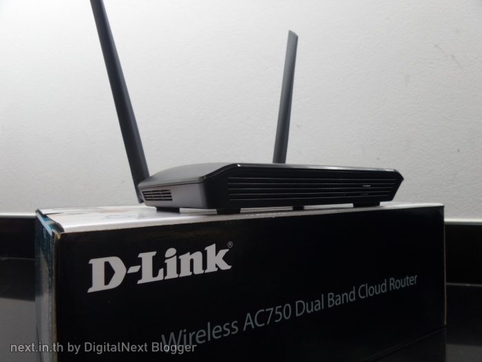 digitalnext_dlink_dir816l_router_20150902_095813