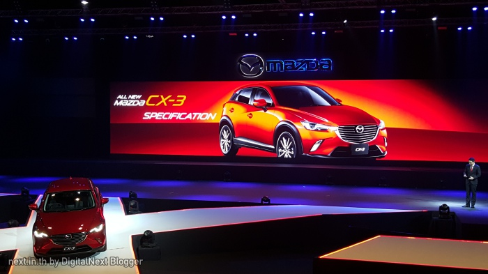 mazda_cx3_digitalnext_20151110_112823