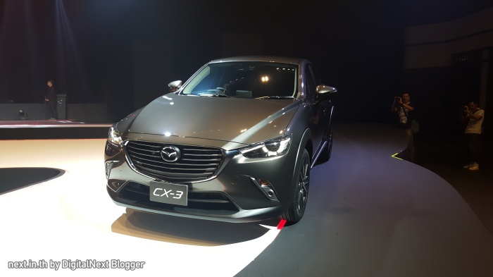 mazda_cx3_digitalnext_20151110_114035