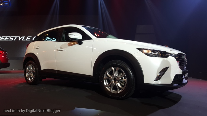 mazda_cx3_digitalnext_20151110_114206