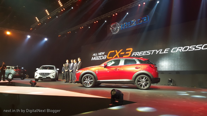 mazda_cx3_digitalnext_20151110_114219