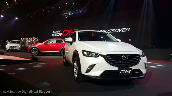 mazda_cx3_digitalnext_20151110_114310
