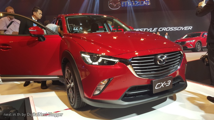 mazda_cx3_digitalnext_20151110_114456