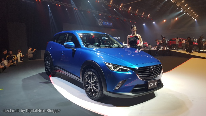 mazda_cx3_digitalnext_20151110_114527