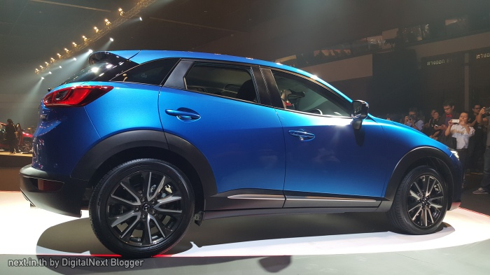 mazda_cx3_digitalnext_20151110_114543