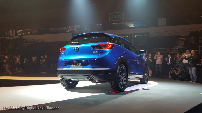mazda_cx3_digitalnext_20151110_114554