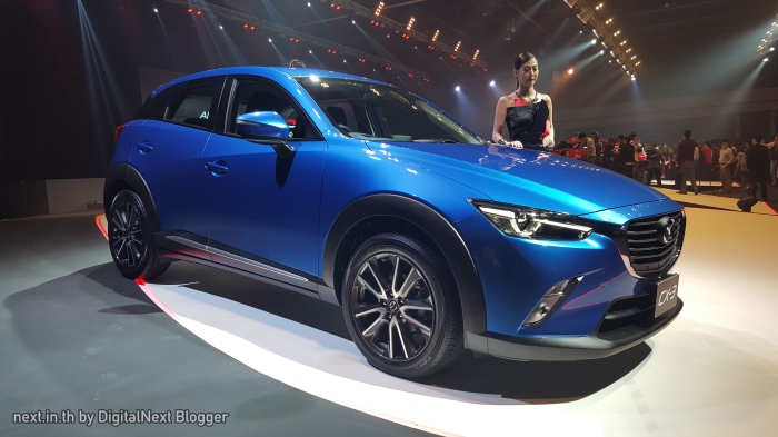 mazda_cx3_digitalnext_20151110_114606