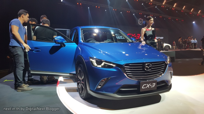 mazda_cx3_digitalnext_20151110_114622
