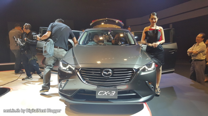mazda_cx3_digitalnext_20151110_114806