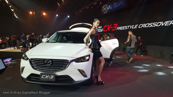 mazda_cx3_digitalnext_20151110_114853