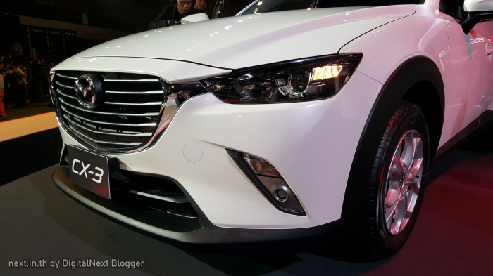 mazda_cx3_digitalnext_20151110_115302
