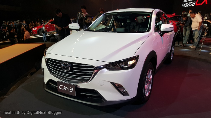 mazda_cx3_digitalnext_20151110_115316