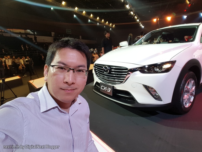 mazda_cx3_digitalnext_20151110_115335