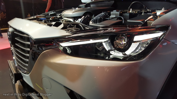 mazda_cx3_digitalnext_20151110_115553