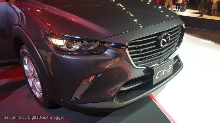 mazda_cx3_digitalnext_20151110_120151