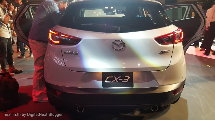 mazda_cx3_digitalnext_20151110_120323