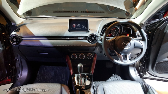 mazda_cx3_digitalnext_20151110_120706