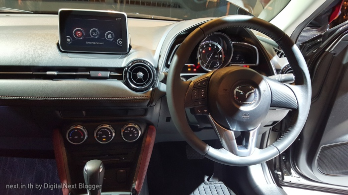 mazda_cx3_digitalnext_20151110_120718