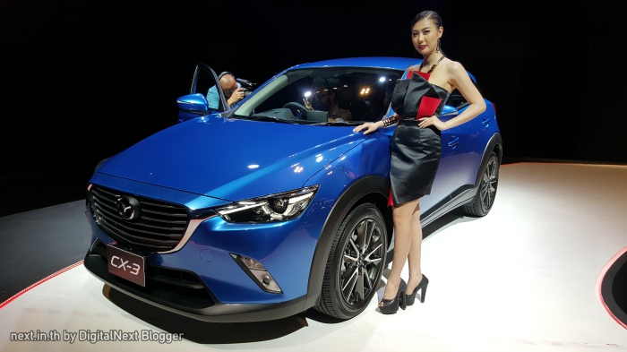 mazda_cx3_digitalnext_20151110_120856