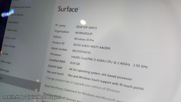microsoft_surfacepro4_digitalnext_20151118_191049