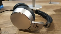 review_sennheiser_hd630vb_20151112_112747
