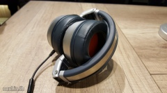 review_sennheiser_hd630vb_20151112_113120
