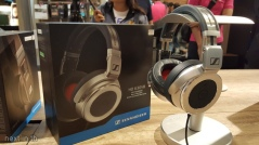 review_sennheiser_hd630vb_20151112_113155