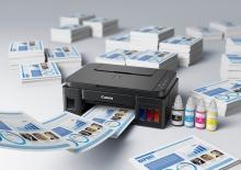 High Volume Printing_CS copy