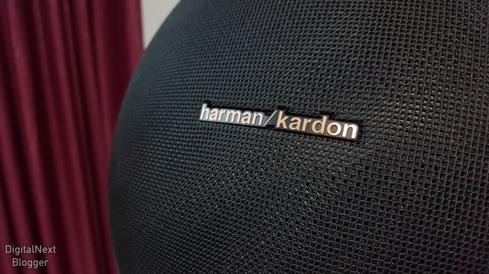 review_harmankardon_onyxstudio2_jbl_everest100_digitalnext_20151204_174456