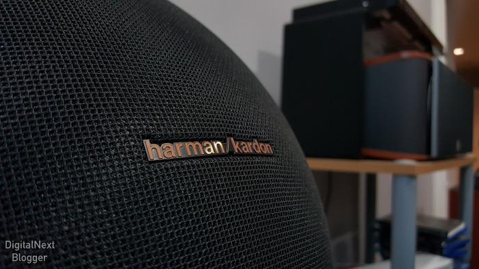 review_harmankardon_onyxstudio2_jbl_everest100_digitalnext_20151204_174553