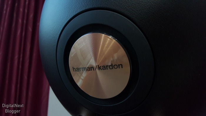 review_harmankardon_onyxstudio2_jbl_everest100_digitalnext_20151204_174701