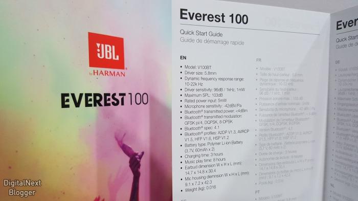 review_harmankardon_onyxstudio2_jbl_everest100_digitalnext_20151204_180701