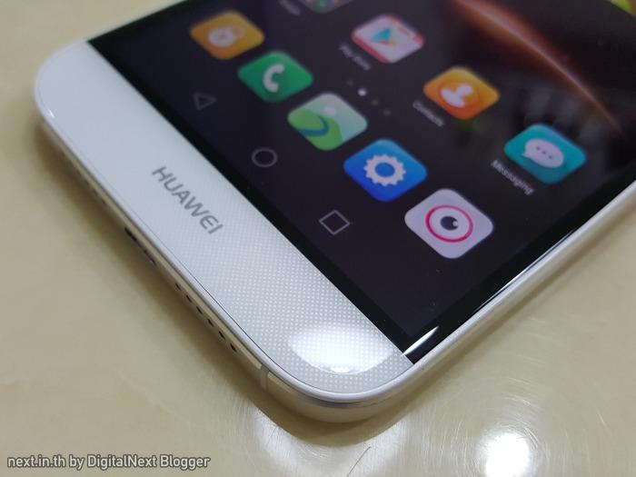 review_huawei_g7plus_20151224_003145