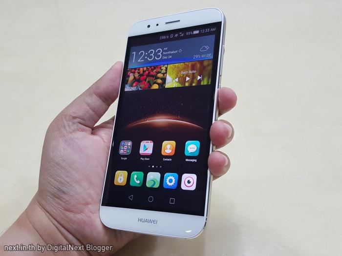 review_huawei_g7plus_20151224_003338