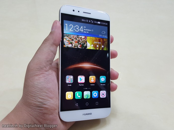 review_huawei_g7plus_20151224_003433