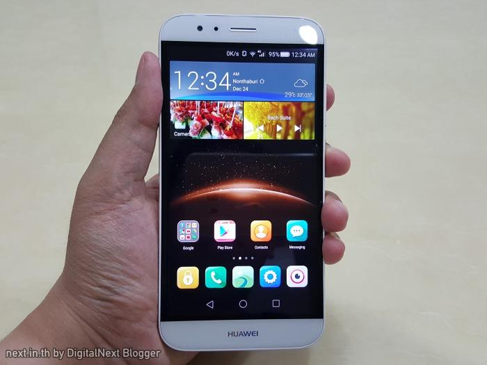review_huawei_g7plus_20151224_003452