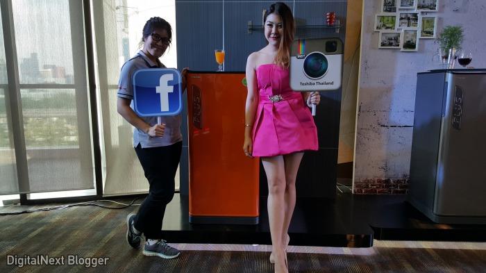 toshiba_plus_refrigerator_preview_20160114_103243